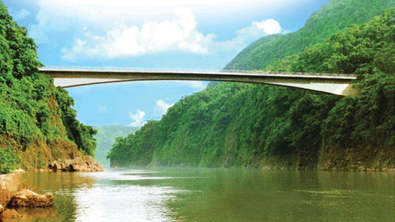 Jadukata Bridge