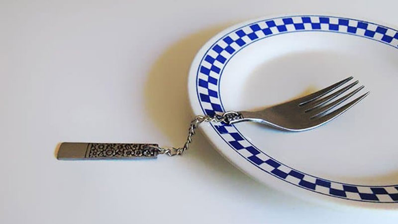 Useless Fork