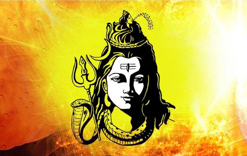 Dev to Mahadev