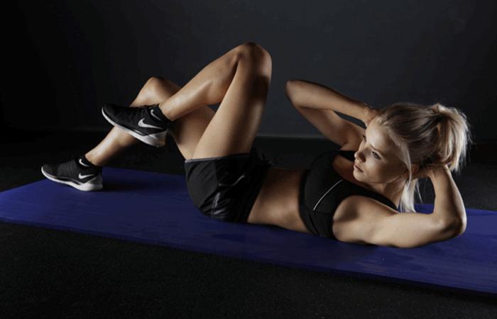 Better exercise