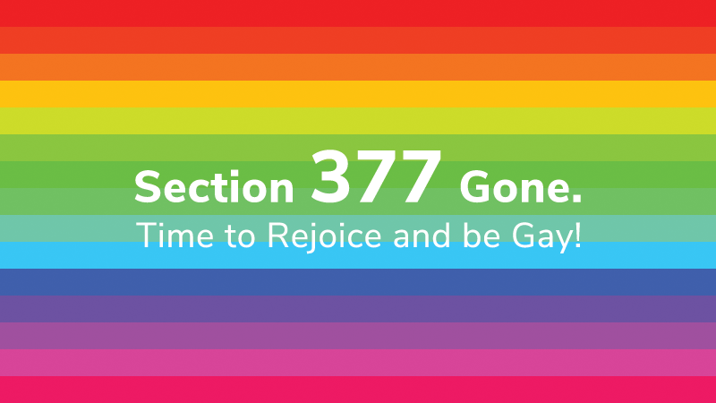 section-377
