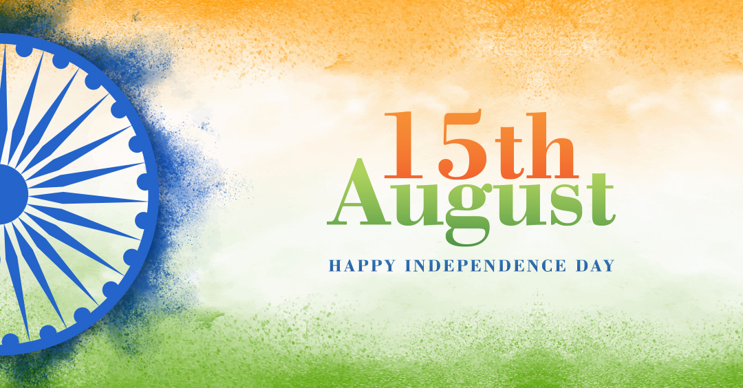 Some Lesser known facts about India's independence
