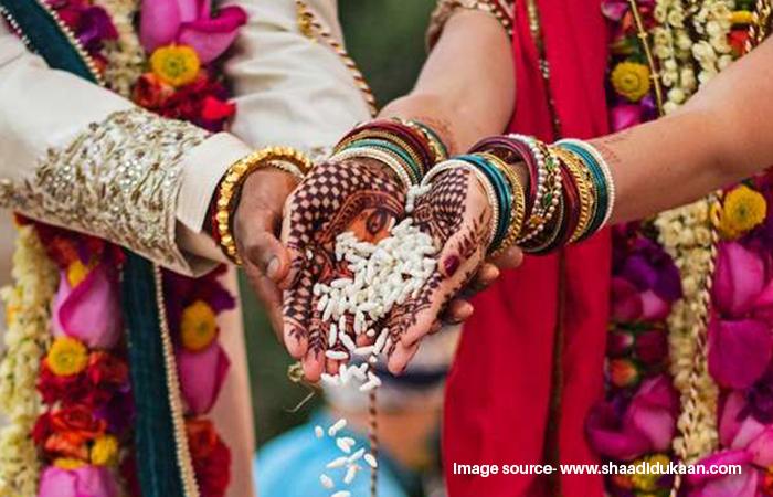Divorce rate india