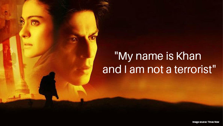 20 Bollywood's All Time Famous Dialogues