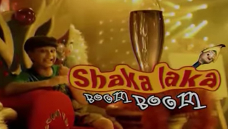 shakalaka-boom-boom