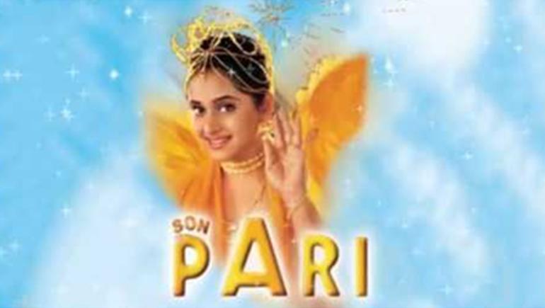 son-Pari
