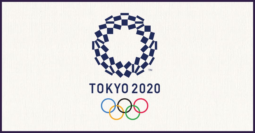 India at Tokyo Olympic 2020
