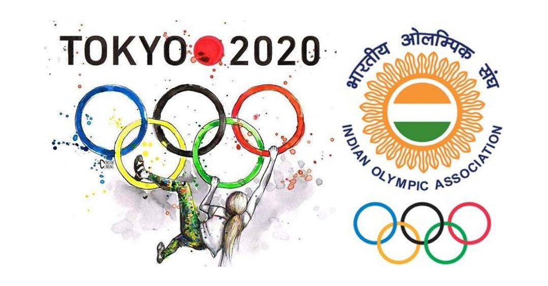 India-olympics-2020