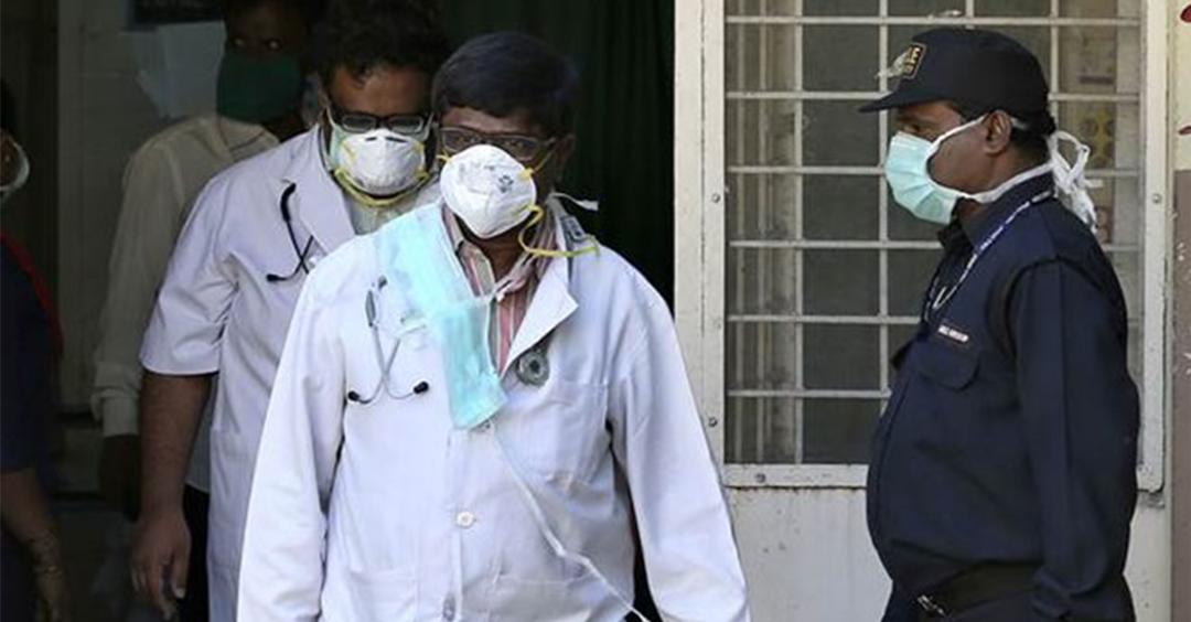 coronavirus-in-delhi