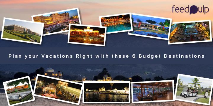 Feedpulp-Travel-Budget-Destination