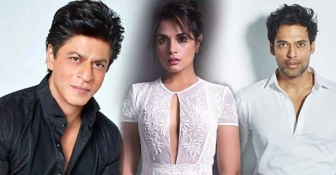 10 Bollywood Celebrities who are born in Delhi