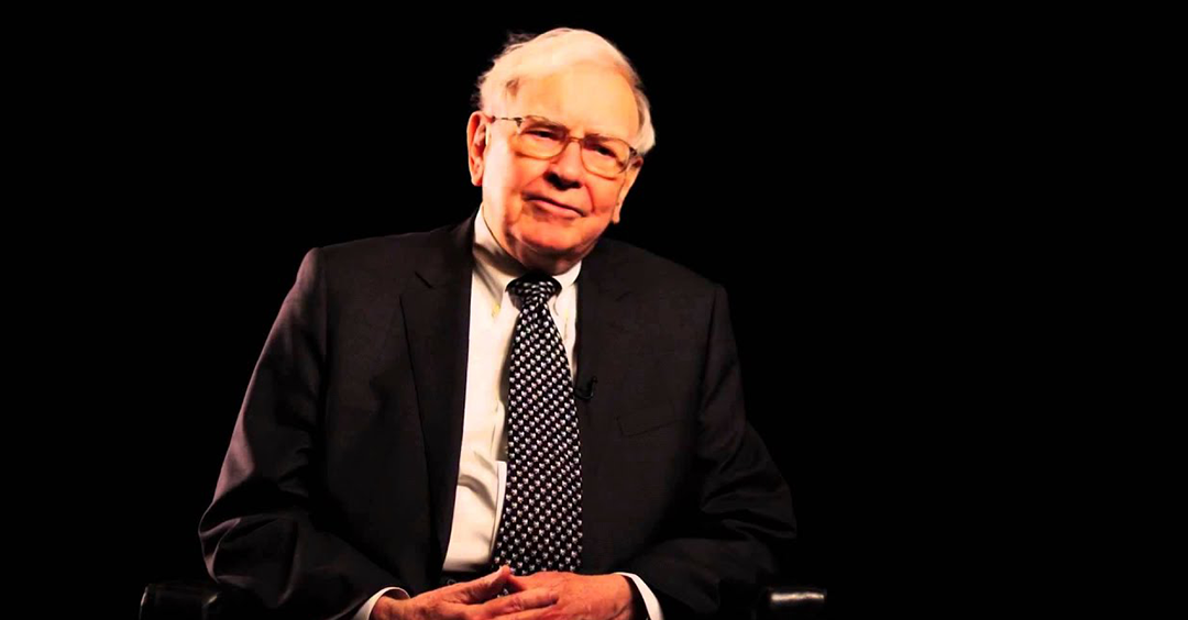 Warren-Buffet-Quotes