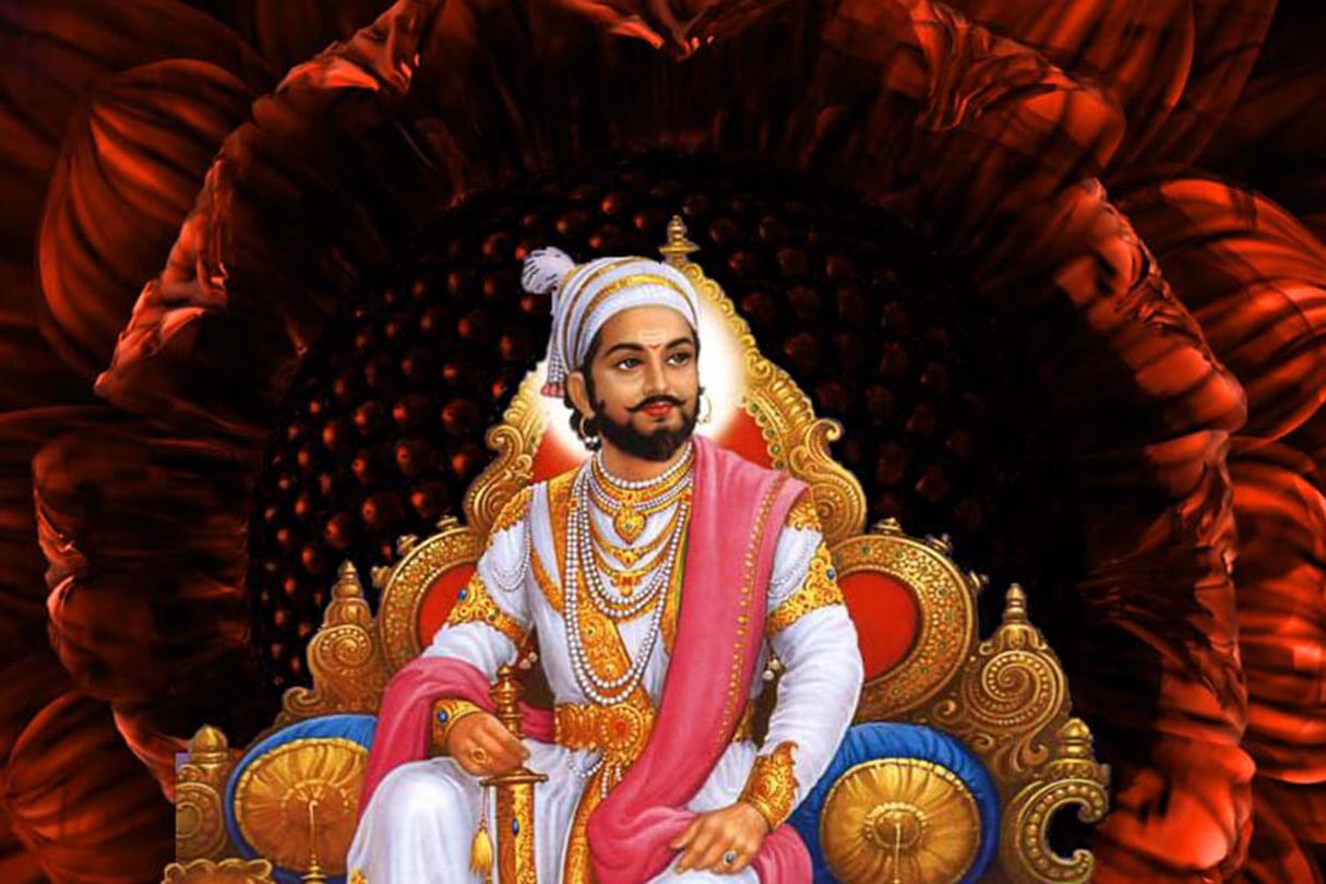shivaji-maharaj-birth Anniversary