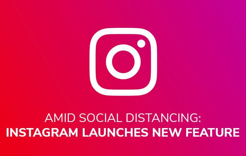 instagram-new-feature