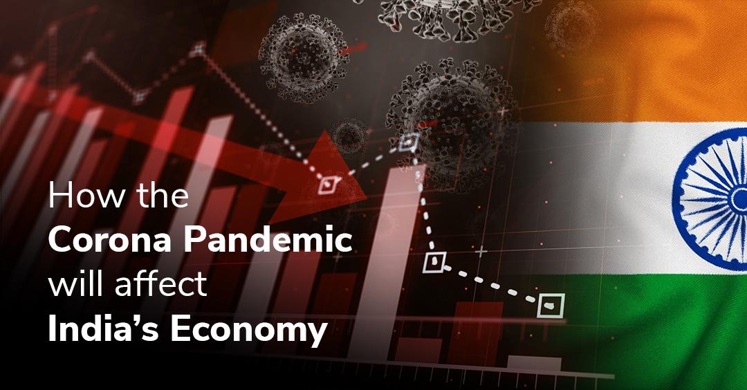 indian-economy-due-to-coronavirus