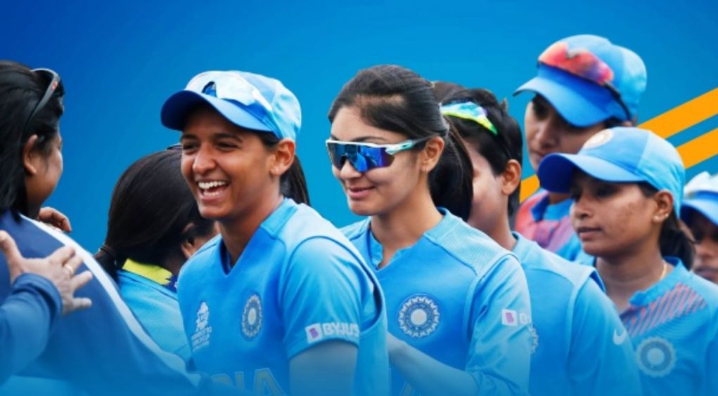 Womens-Indian-Team-enters-first-ever-Final-of-T20-World-Cup-will-face-Australia-in-Final