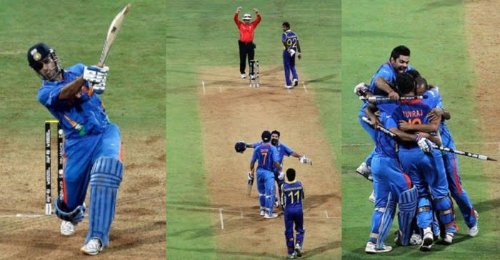 MS-Dhoni-lifts World Cup 2011