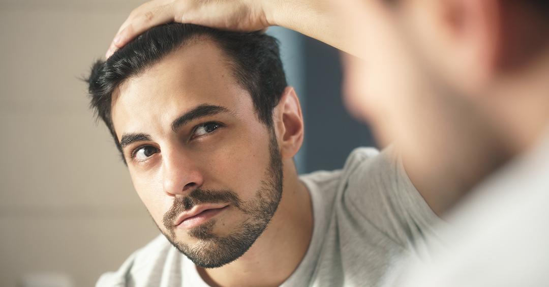 hair-tips-men