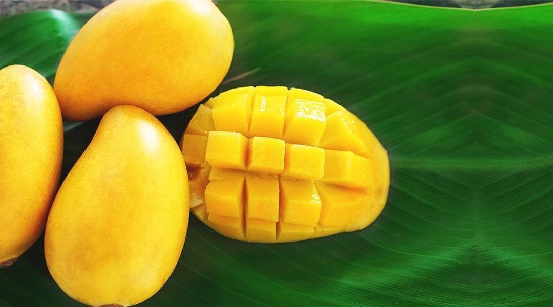 health-benefits-of-mango