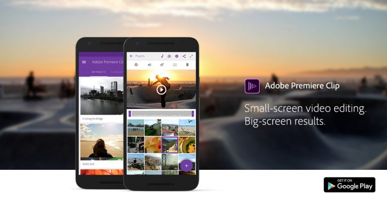free-video-editing-apps