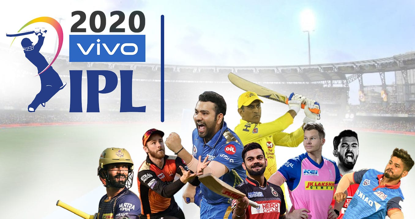 IPL schedule, dates and venue