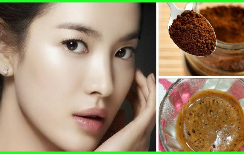 Simple-Steps-To-Prepare-A-Coffee-Mask-For-Your-Skin
