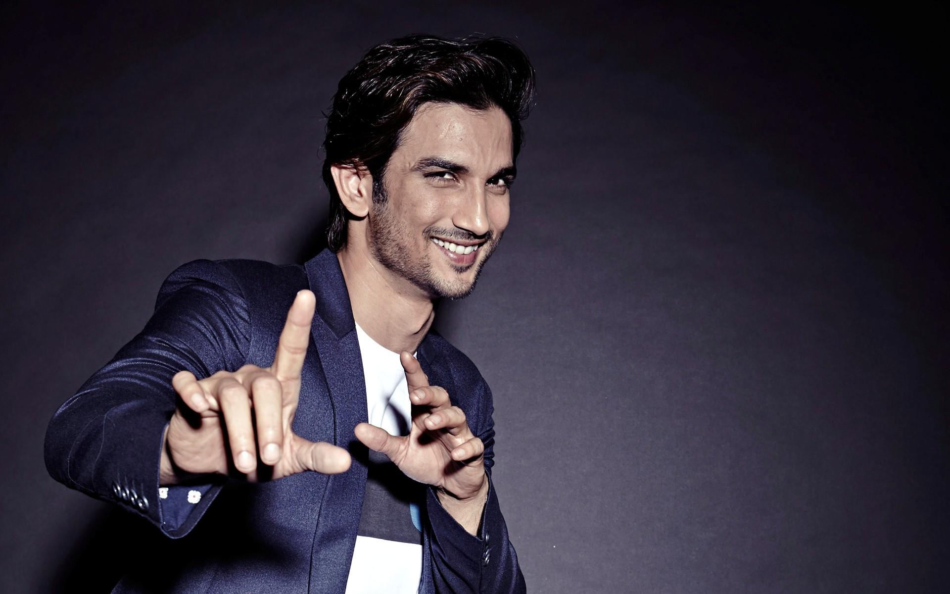 Why Sushant Singh Rajput was a dreamer and what message his life gives to all youngsters