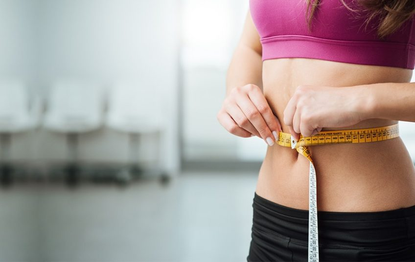 weight-loss-in-30-days